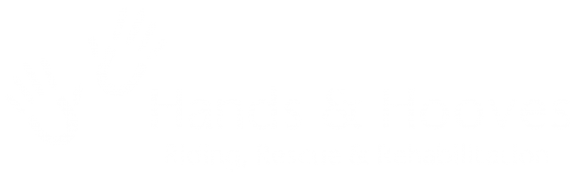 Hands & Hooves